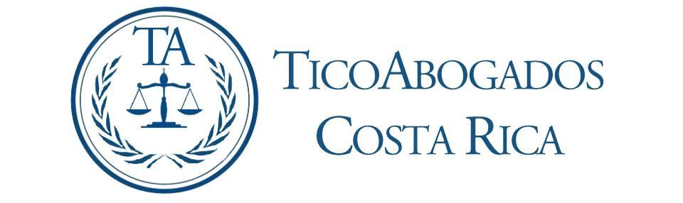 TicoAbogados